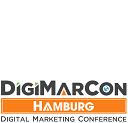 DigiMarCon Hamburg – Digital Marketing Conference & Exhibition